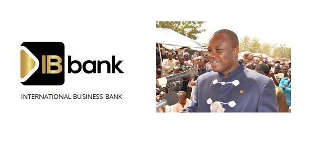 Affaire Société Abdoul Services- International Business Bank (IB bank): Une crise de confiance entre un débiteur et sa banque