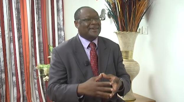 Lettre de Blaise Compaoré au président Kaboré:  Un acte de grande sagesse, selon Ablassé Ouédraogo
