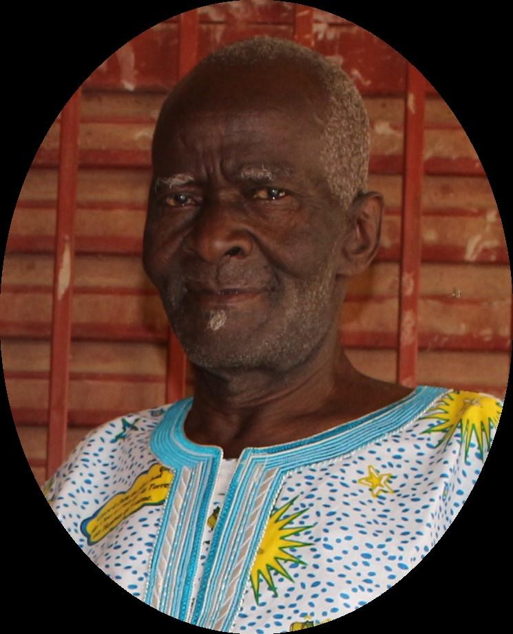 Décès  de  Rakoèga Raphael KABORE: Remerciements
