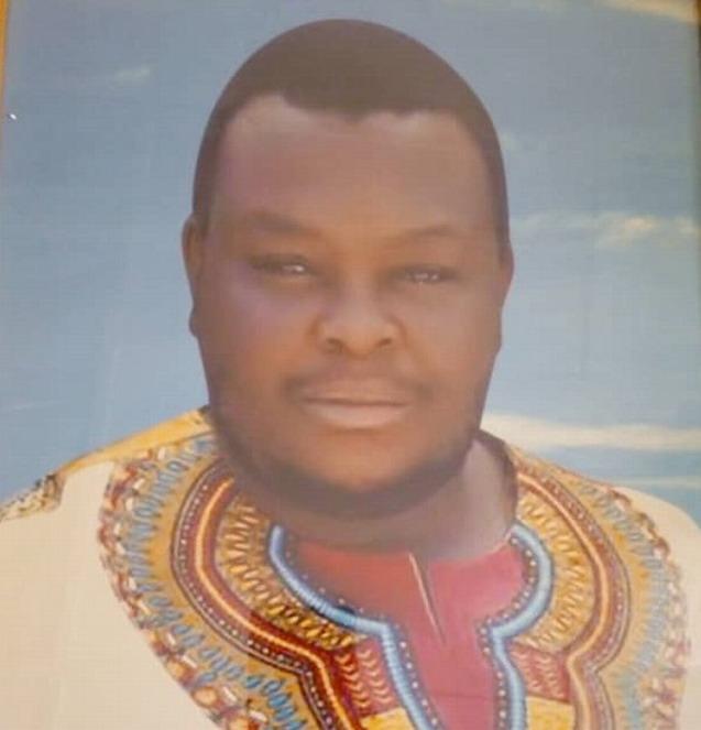 Décès de SAWADOGO Rélwendé Benjamin Edmond: Remerciements et faire part