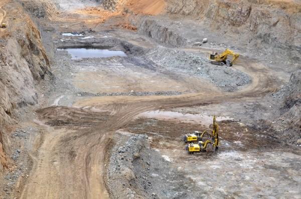Exploitation minière au Burkina: Une activité à repenser?