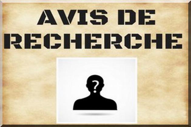 Avis: Agnès,  jeune ivoirienne, recherche son père burkinabè