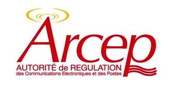 Rencontre au sommet des régulateurs ouest africains