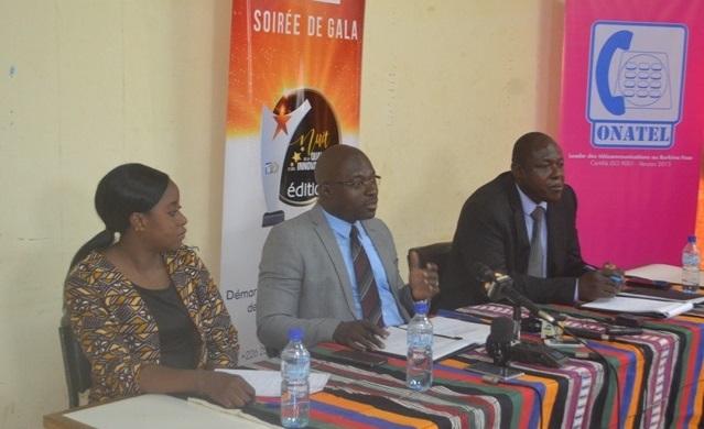 NQI 2019: «Faire de Ouagadougou, la capitale de la qualité et des innovations en Afrique de l'ouest»