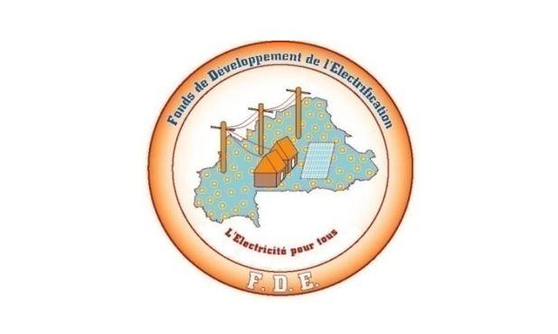 Résultats du concours pour la création du logo de l'Agence Burkinabè de  l'Electrification Rurale (ABER)