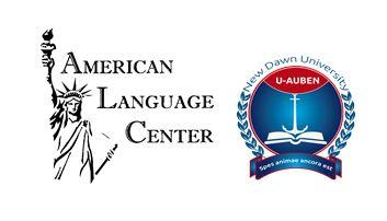 Cours d'anglais au centre américain de langue de Bobo Dioulasso