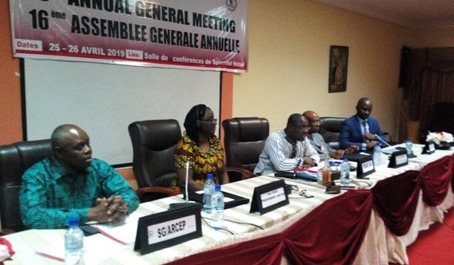Télécommunications: Le Burkina Faso prend les commandes de l'ARTAO
