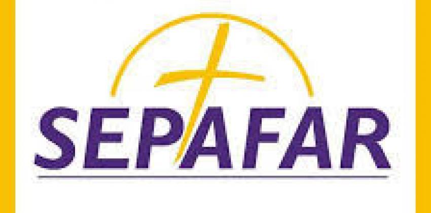 SEPAFAR: 4e édition de la journée de communion et de partage des cadres catholiques