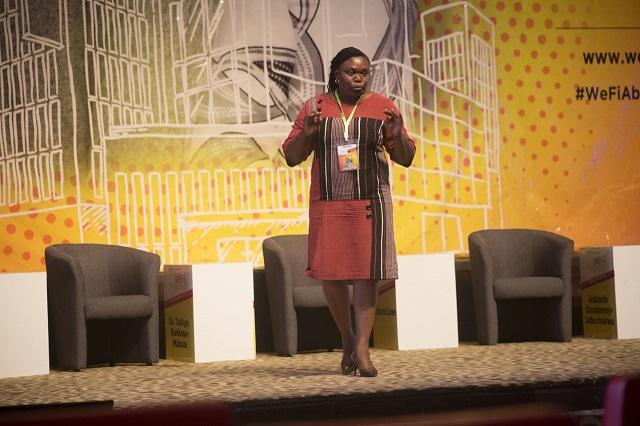 Côte d'Ivoire-Burkina: QUICKCASH facilite les transferts de fonds