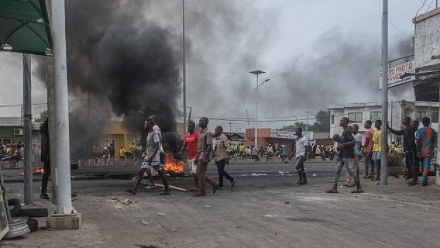 Bénin: Un modèle démocratique en danger