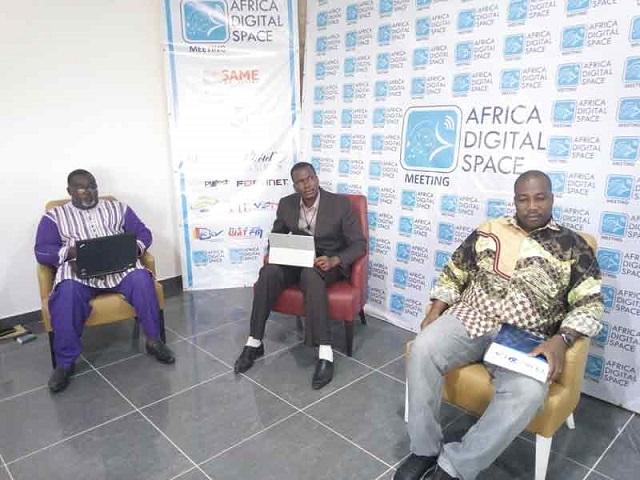 Africa Digital Space Meeting: La sécurité numérique au cœur de la 2e édition
