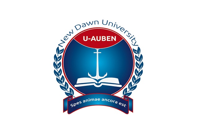 Job announement: The American Language Center at U-AUBEN is seeking candidates for the recruitment of an Academic Coordinator