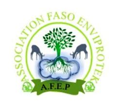 Déclassement de la forêt de Kua: L'Association Faso EnviProtek/AFEP s'indigne et condamne