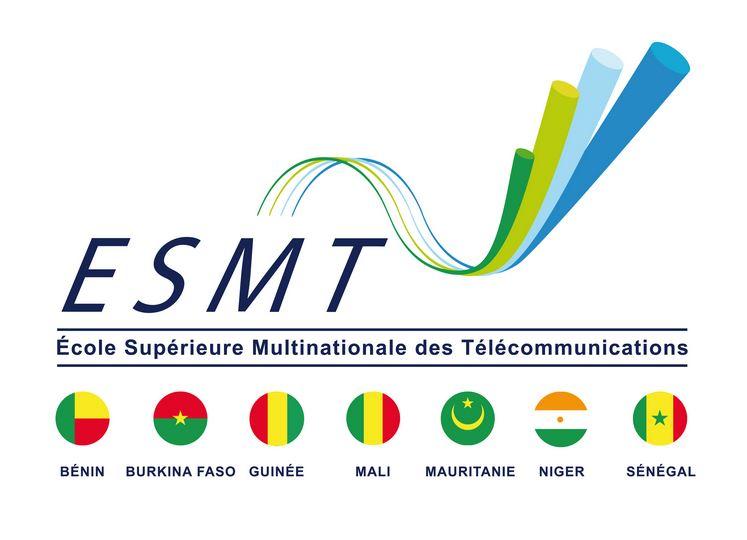 ESMT recrute sa promotion d'étudiants 2019/2020