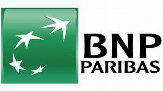 BNP PARIBAS va céder sa participation dans le capital de la BICIAB