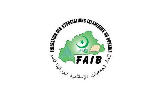Attaque de Dablo: La FAIB condamne les assassinats de fidèles catholiques