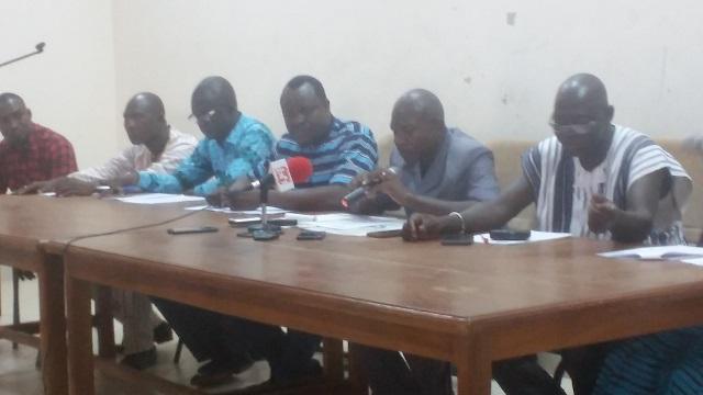 Grève à La Poste: Les agents restent campés sur leur position