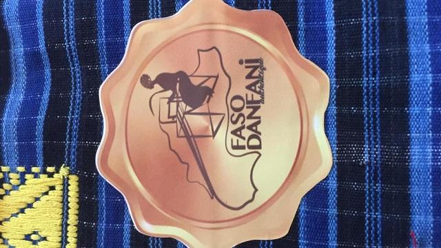 Labellisation du Faso Danfani: Une arme pour  lutter contre la contrefaçon