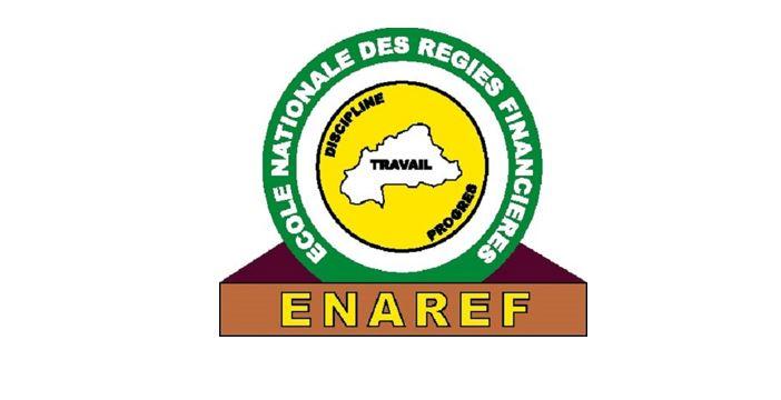 Formation: Le test de niveau d'entrée à l'ENAREF se tiendra le samedi 29 juin 2019
