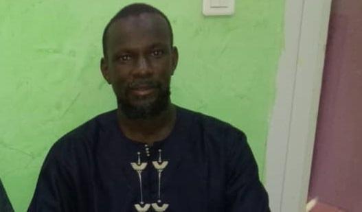 «Le gaspillage n'est pas une bonne chose, surtout dans ce mois de Ramadan», met en garde Imam Yacouba Tiemtoré