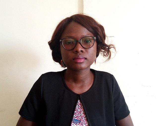 Myasthénie au Burkina: Le combat d'une association contre une maladie rare