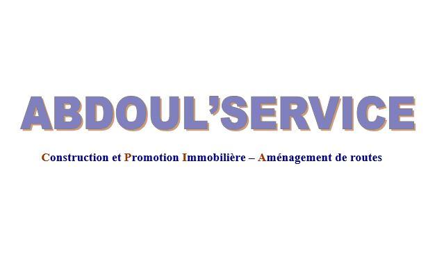 Promotion de la société Somsoré Forex: Les précisions de Abdoul Service International