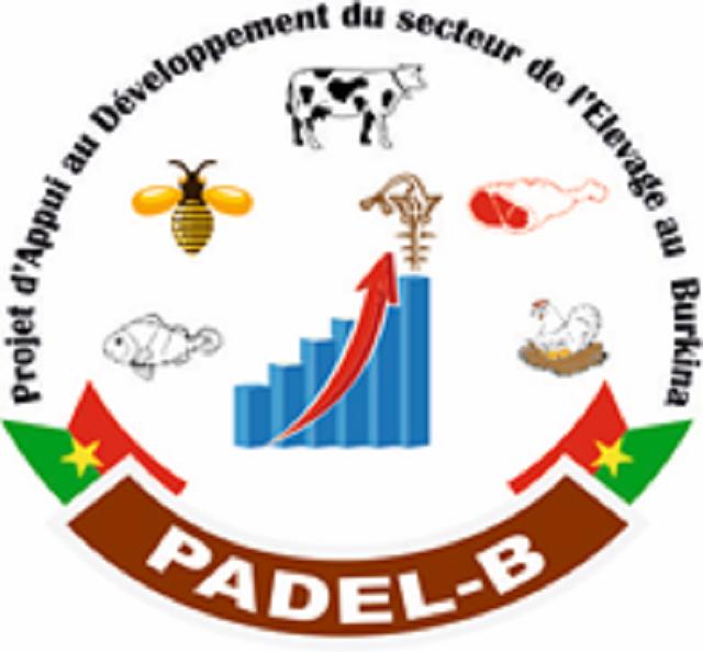 Le PADEL-B lance un appel à candidature pour la pré-sélection de 40 dossiers de Pré-alliances productives des filières ciblées