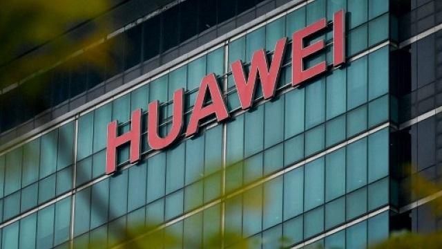 Télécommunications: Google restreint l'utilisation d'Android au chinois Huawei