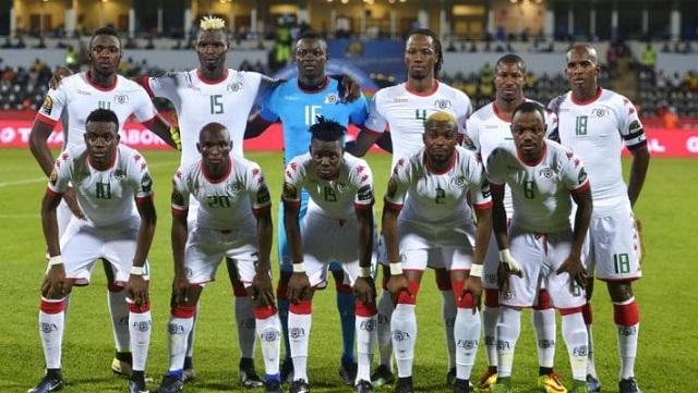 Match amical Burkina - RD Congo: Paulo Duarte convoque 26 joueurs dont trois locaux