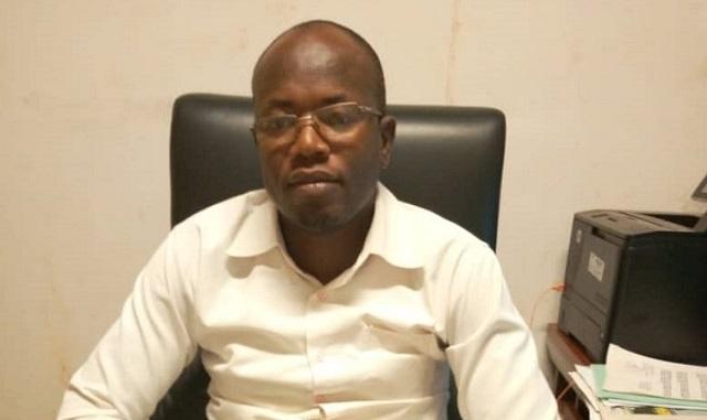 Reprise du travail des greffiers: «Les négociations connaissent des avancées», selon le syndicat