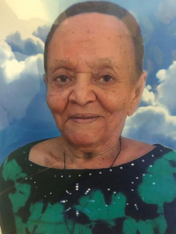 Décès de Yvonne AUBERT YAGUIBOU: Programme des obsèques