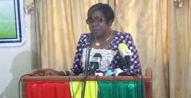 Grève dans le secteur de la santé: Le dialogue  n'est pas rompu avec les partenaires sociaux, selon le ministre de la santé