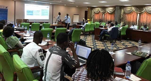Inclusion financière: Les opportunités du digital, l'opération de charme de l'UNCDF