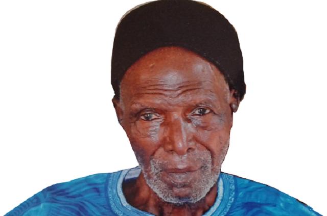 Décès de Issa Jean-Michel YARO: FAIRE-PART ET REMERCIEMENTS