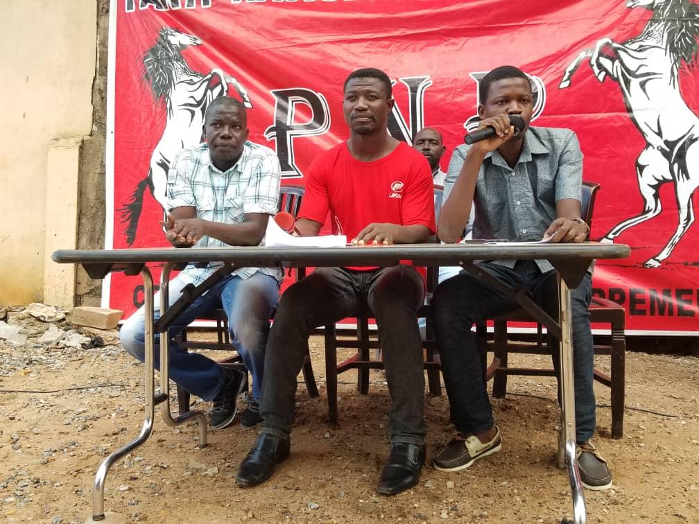 Togo: Les élections locales fixées au  30 juin