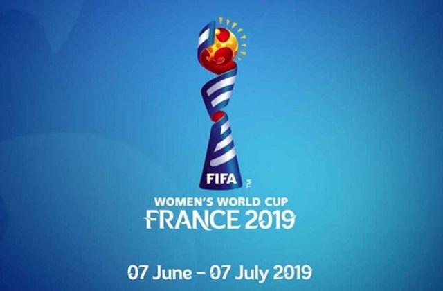 Coupe du monde féminine FIFA 2019: Début laborieux pour les équipes africaines