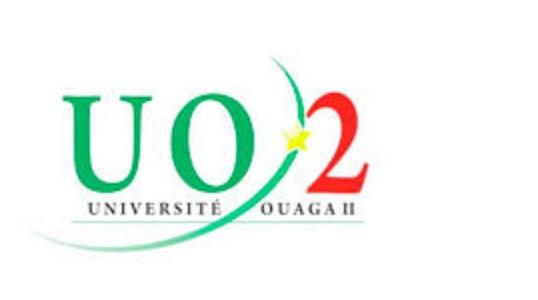 Appel à candidatures pour le recrutement d'étudiants à l'IUFIC au titre de l'année universitaire 2019-2020