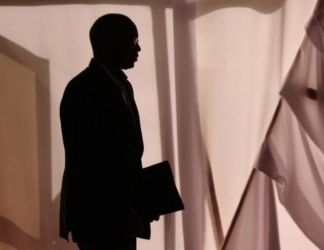 Général Djibril Bassolé: Les comptes rendus des audiences désormais servis à domicile