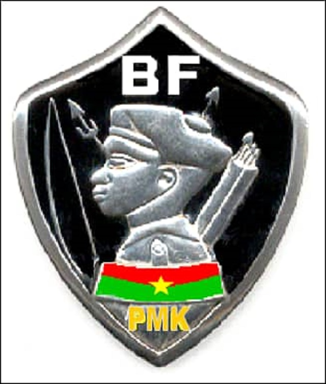 Prytanée Militaire de Kadiogo: Résultats du concours d'entrée en classe de 6ème