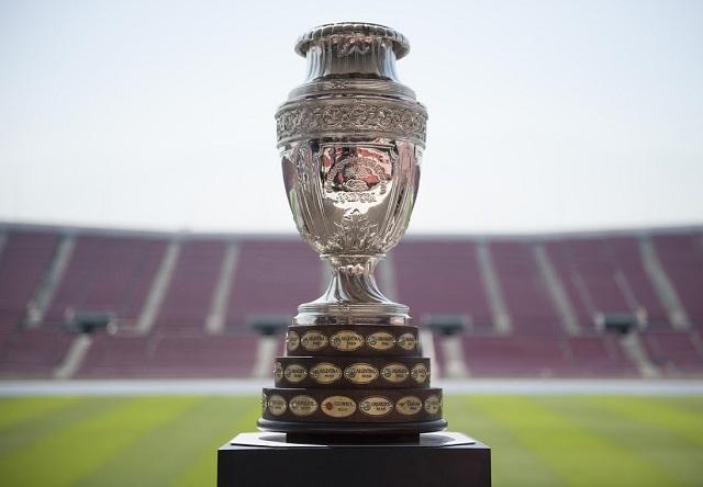 Football / Copa America 2019: Qui succèdera au Chili?