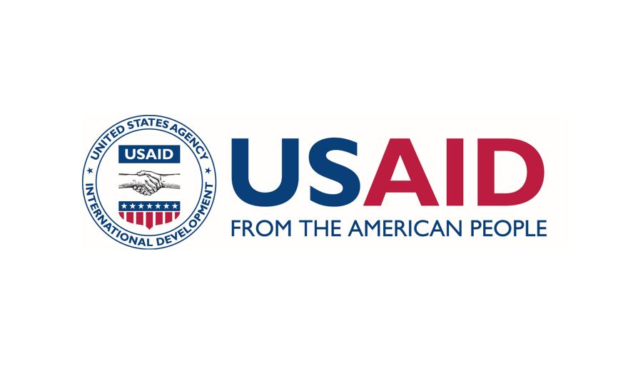 Is inviting applications for the following position : USAID Project  Development Specialist (Peace and Governance)