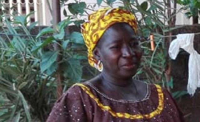 Commémoration du 15 -octobre: Thomas Sankara raconté par sa sœur Colette