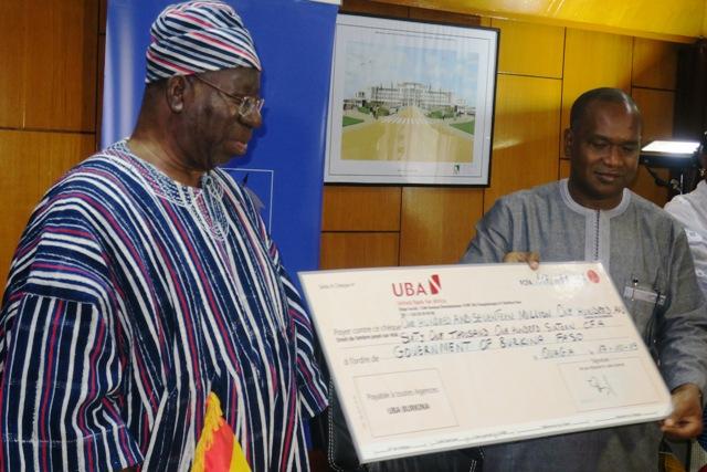 gratuit Ghana sites de rencontre