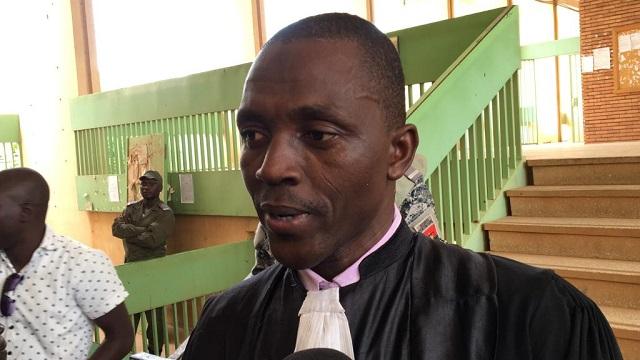 Assassinat d'un trader et découverte d'un colis suspect à Rayongo: Le procureur du Faso livre les premiers éléments d'enquête