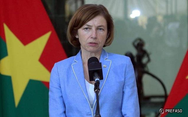 Mali : La France annonce la mort d'un important chef djihadiste au Sahel