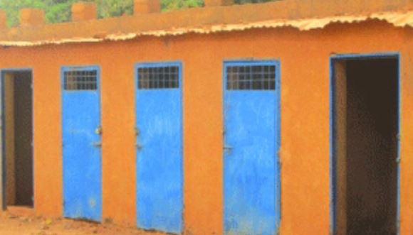 Journée mondiale des toilettes 2019: «Pour la santé et la dignité humaine, agissons!»