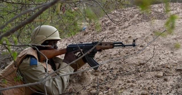 Burkina: Un leader terroriste et cinq de ses hommes neutralisés dans le Centre-Sud