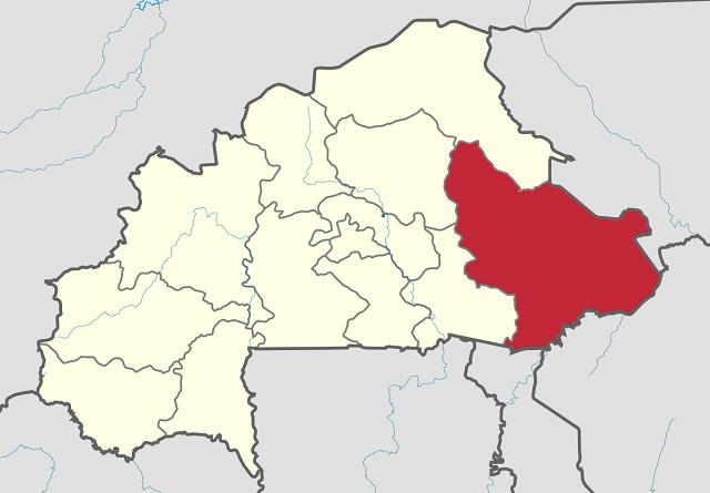 Burkina: Une dizaine de fidèles tués dans une église protestante