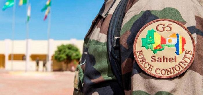 Terrorisme en Afrique: Le G5 Sahel entre défi sécuritaire et jeu d'intérêts