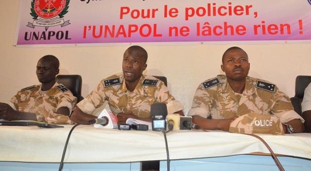Burkina Faso : une attaque, la plus meurtrière depuis 2015, fait au moins 160 morts